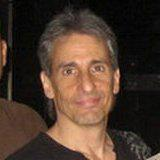 Rich Rivkin - President, Enviro Disposal Group
